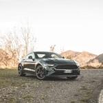 Ford Mustang Bullitt Auto Class Magazine Alpinist _019