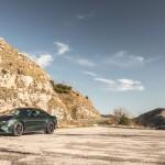 Ford Mustang Bullitt Auto Class Magazine Alpinist _032