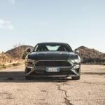 Ford Mustang Bullitt Auto Class Magazine Alpinist _034