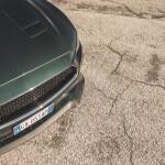Ford Mustang Bullitt Auto Class Magazine Alpinist _044
