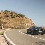 Ford Mustang Bullitt Auto Class Magazine Alpinist _050