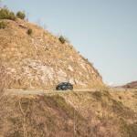 Ford Mustang Bullitt Auto Class Magazine Alpinist _053
