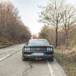 Ford Mustang Bullitt Auto Class Magazine Alpinist _056