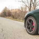 Ford Mustang Bullitt Auto Class Magazine Alpinist _058