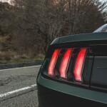 Ford Mustang Bullitt Auto Class Magazine Alpinist _059