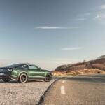 Ford Mustang Bullitt Auto Class Magazine Alpinist _060
