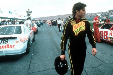 Days of Thunder | Cinema