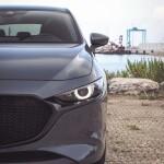 Mazda 3 SKYACTIV-X Auto Class Magazine _005