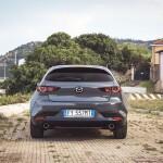 Mazda 3 SKYACTIV-X Auto Class Magazine _007