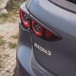 Mazda 3 SKYACTIV-X Auto Class Magazine _008