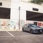 Mazda 3 SKYACTIV-X Auto Class Magazine _011