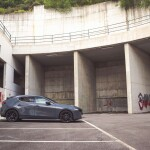 Mazda 3 SKYACTIV-X Auto Class Magazine _012