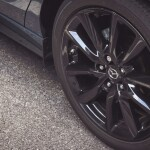 Mazda 3 SKYACTIV-X Auto Class Magazine _013