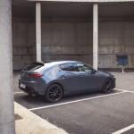 Mazda 3 SKYACTIV-X Auto Class Magazine _014