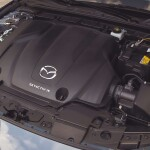Mazda 3 SKYACTIV-X Auto Class Magazine _016