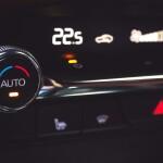 Mazda 3 SKYACTIV-X Auto Class Magazine _018