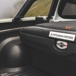 Mitsubishi L200 Via del Sale Auto Class Magazine _048