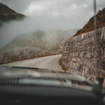 Mustang Emily Luca De Masi Auto Class Magazine Interview _005