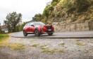 Peugeot 2008 GT | Test Drive