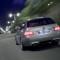 BMW M5 Touring | Un Lupo Mannaro A Monaco