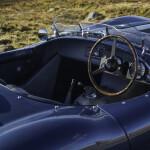 ecurie ecosse 3 Auto Class Magazine