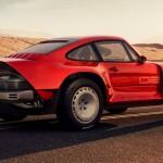 singer-all-terrain-competition-study-porsche-911-red-sideAuto Class Magazine