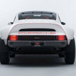 singer-all-terrain-competition-study-porsche-911-safari-back-studioAuto Class Magazine