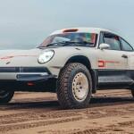 singer-all-terrain-competition-study-porsche-911-safari-beach-lights-onAuto Class Magazine