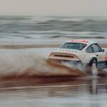 singer-all-terrain-competition-study-porsche-911-safari-beach-rearAuto Class Magazine