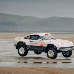 singer-all-terrain-competition-study-porsche-911-safari-beachAuto Class Magazine