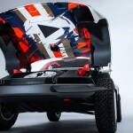 singer-all-terrain-competition-study-porsche-911-safari-clamshellAuto Class Magazine
