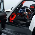 singer-all-terrain-competition-study-porsche-911-safari-door-openAuto Class Magazine