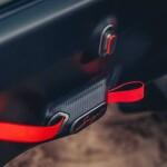 singer-all-terrain-competition-study-porsche-911-safari-door-pullAuto Class Magazine