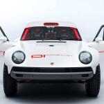 singer-all-terrain-competition-study-porsche-911-safari-doors-openAuto Class Magazine