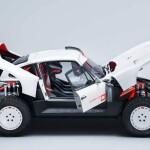 singer-all-terrain-competition-study-porsche-911-safari-flaps-upAuto Class Magazine