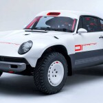 singer-all-terrain-competition-study-porsche-911-safari-front-three-quarters-studioAuto Class Magazine