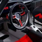 singer-all-terrain-competition-study-porsche-911-safari-interiorAuto Class Magazine