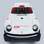 singer-all-terrain-competition-study-porsche-911-safari-nose-above-studioAuto Class Magazine