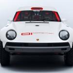 singer-all-terrain-competition-study-porsche-911-safari-nose-studioAuto Class Magazine