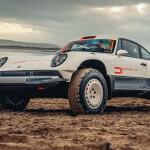 singer-all-terrain-competition-study-porsche-911-safari-nose-up-beachAuto Class Magazine