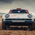 singer-all-terrain-competition-study-porsche-911-safari-noseAuto Class Magazine