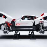 singer-all-terrain-competition-study-porsche-911-safari-on-standsAuto Class Magazine