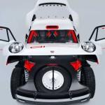 singer-all-terrain-competition-study-porsche-911-safari-open-frontAuto Class Magazine