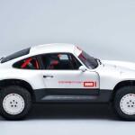 singer-all-terrain-competition-study-porsche-911-safari-profileAuto Class Magazine