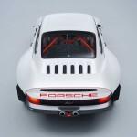 singer-all-terrain-competition-study-porsche-911-safari-rear-studioAuto Class Magazine