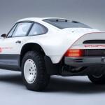 singer-all-terrain-competition-study-porsche-911-safari-rear-three-quarters-studioAuto Class Magazine
