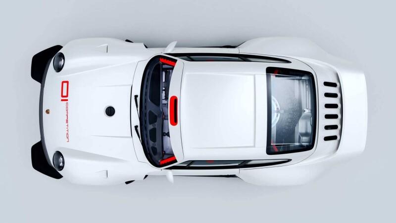 singer-all-terrain-competition-study-porsche-911-safari-roofAuto Class Magazine