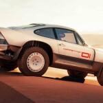 singer-all-terrain-competition-study-porsche-911-safari-sand-dune-closeAuto Class Magazine
