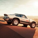 singer-all-terrain-competition-study-porsche-911-safari-sand-dunesAuto Class Magazine