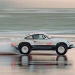 singer-all-terrain-competition-study-porsche-911-safari-side-beachAuto Class Magazine